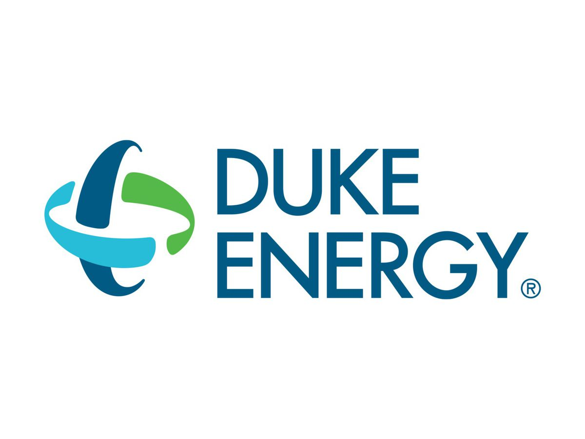 Duke Energy grants $205,000 to seven projects helping job growth in the Tri-State