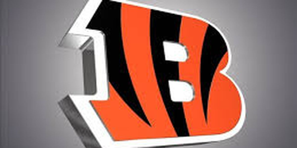 Bengals rookie OT Jonah Williams undergoes shoulder surgery