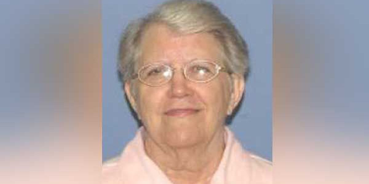 Police: Missing West Chester adult found