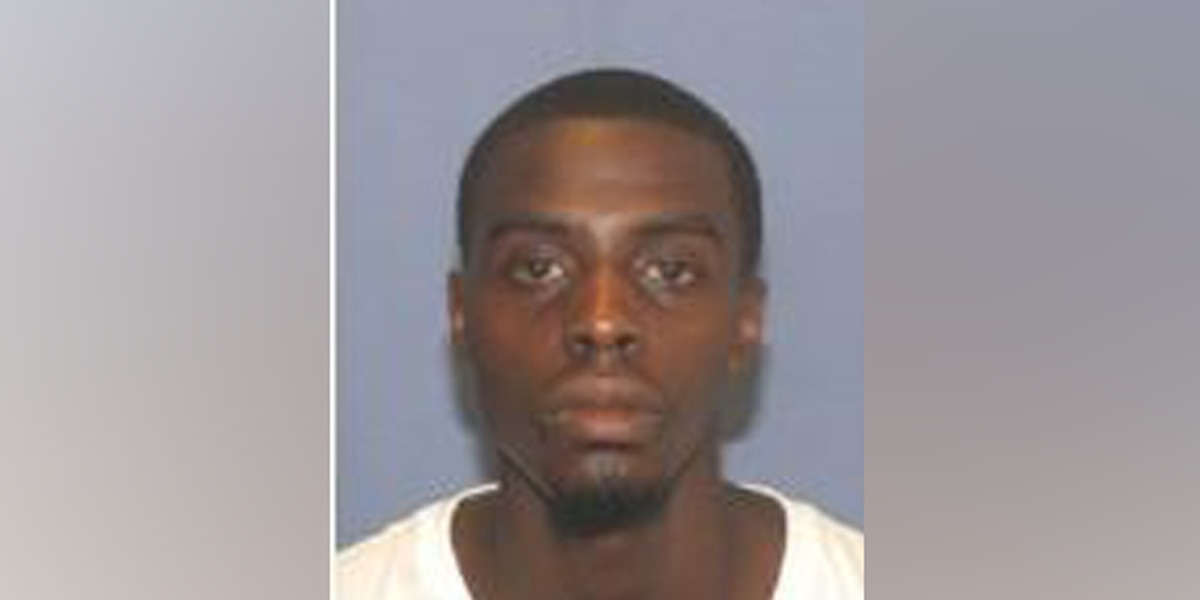 Police identify man shot to death in Over-the-Rhine