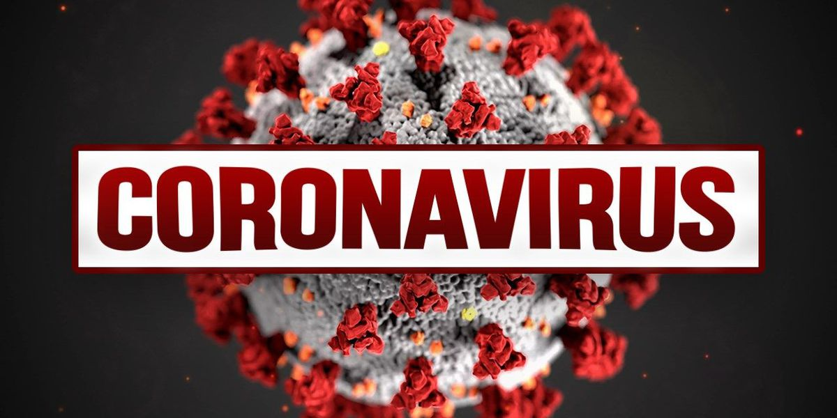 Gov. Eric Holcomb activates Indiana National Guard to help with coronavirus response