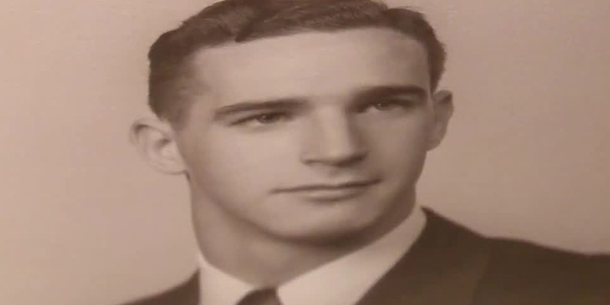 FOX19 Crime Vault: What happened to Ronald Tammen?