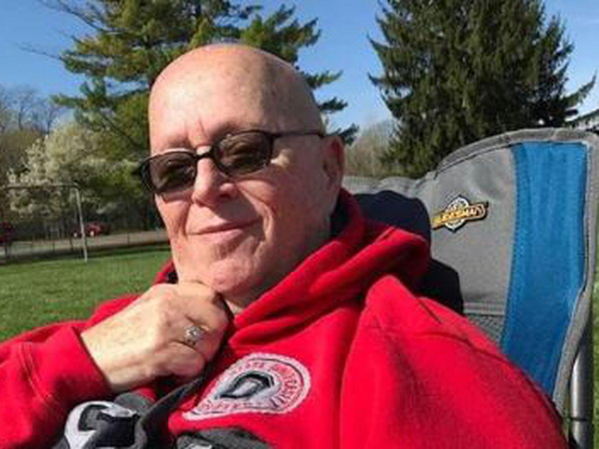 Fairfield city councilman, former mayor passes away at 78