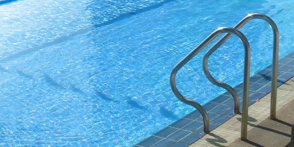 New Adults Only Swimming Pool Opening In Cincinnati
