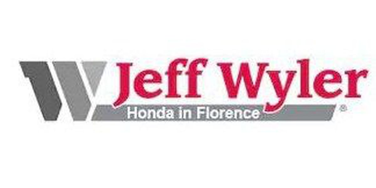 Jeff Wyler Honda >> J D Power Certifies Jeff Wyler Florence Honda As 2018