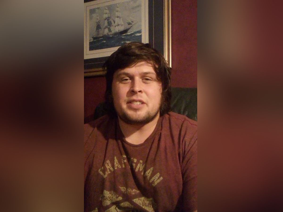 Boone Co. deputies searching for 28-year-old in possible manic state
