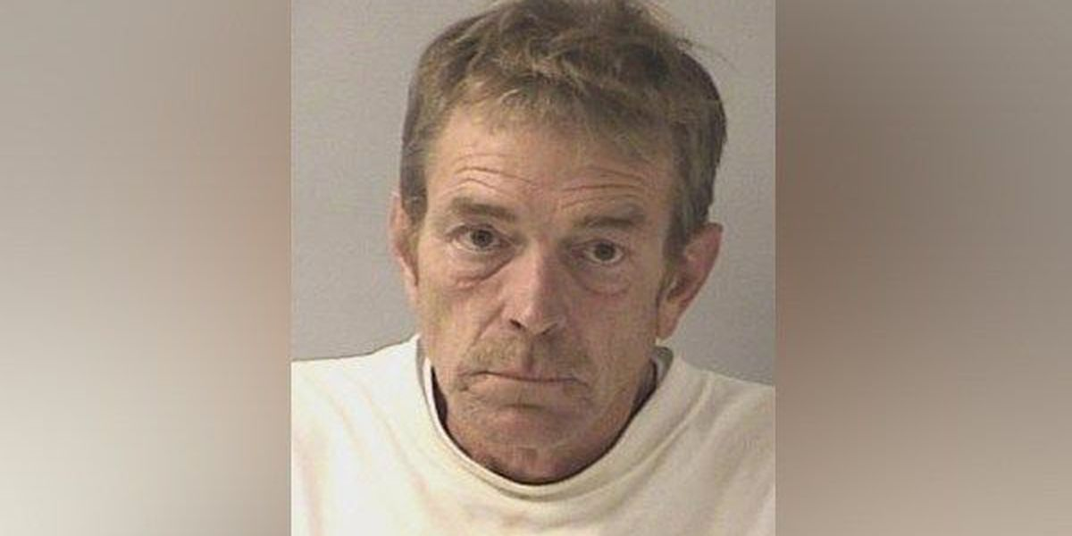 'Menace to the roadways' charged in deadly hit-skip
