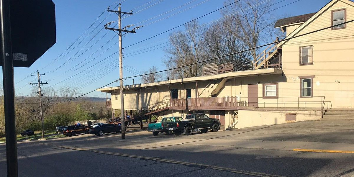 Court hearing expected after nuisance order closes North Bend apartments
