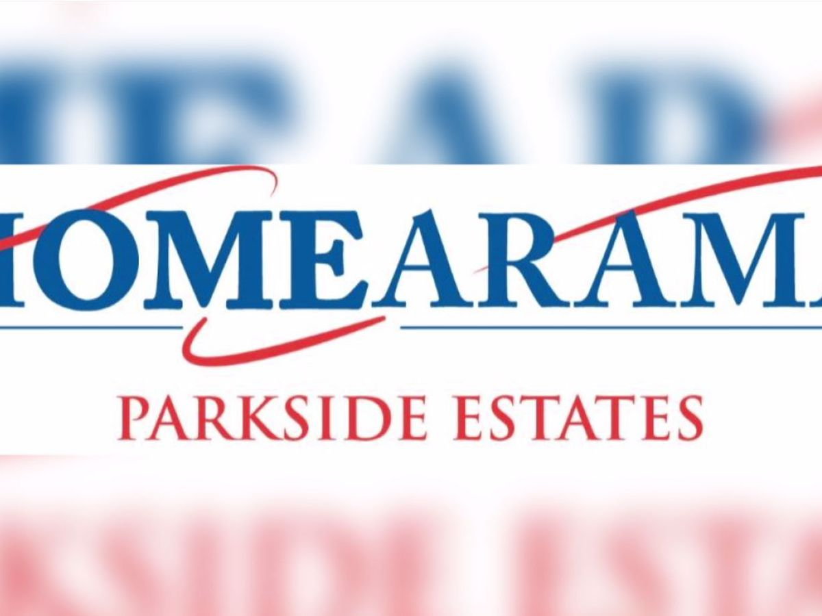 Parkside selected as site for HOMEARAMA® 2021
