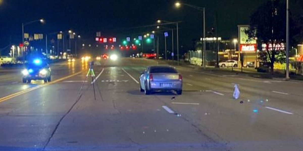 Driver not facing charges after 2 women hit by car in NKY, police say