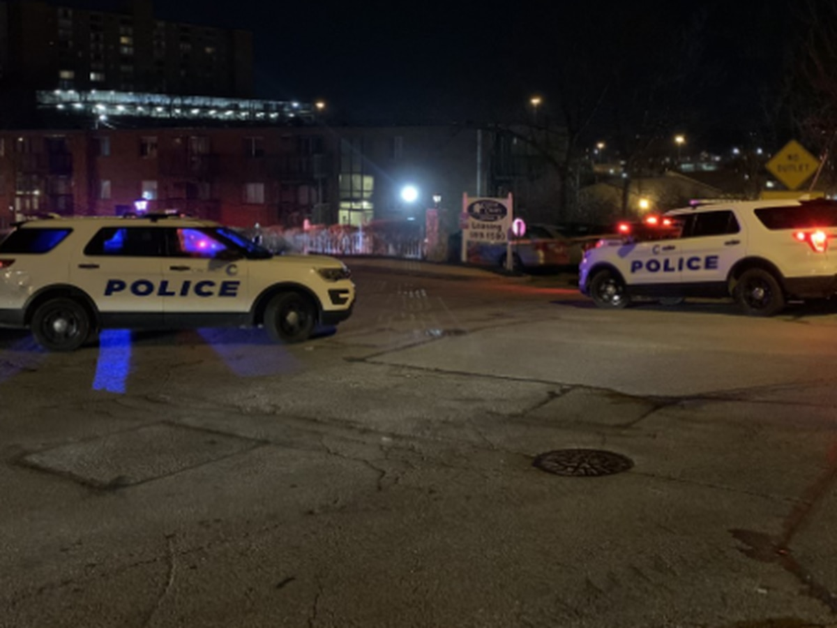 Clifton shooting victim dies, coroner says