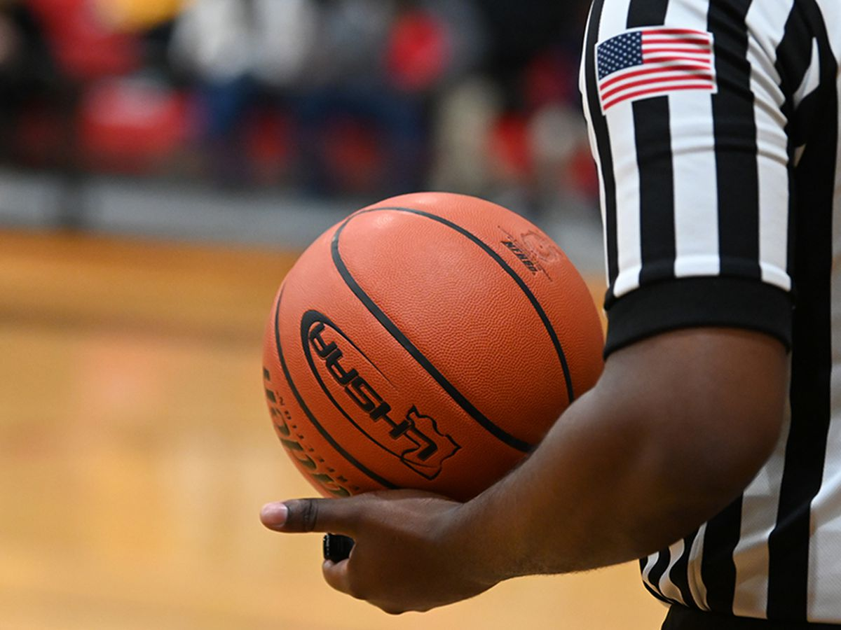 OHSAA voiding tickets for indoor sporting events