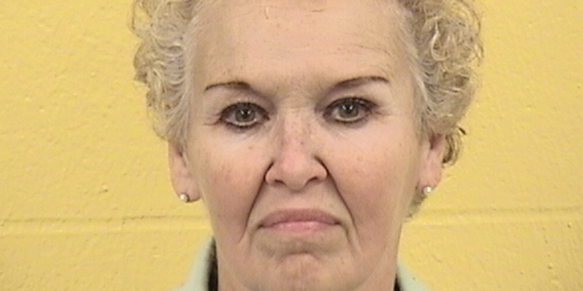 Price Hill woman up for parole after 'chilling' 1984 murder