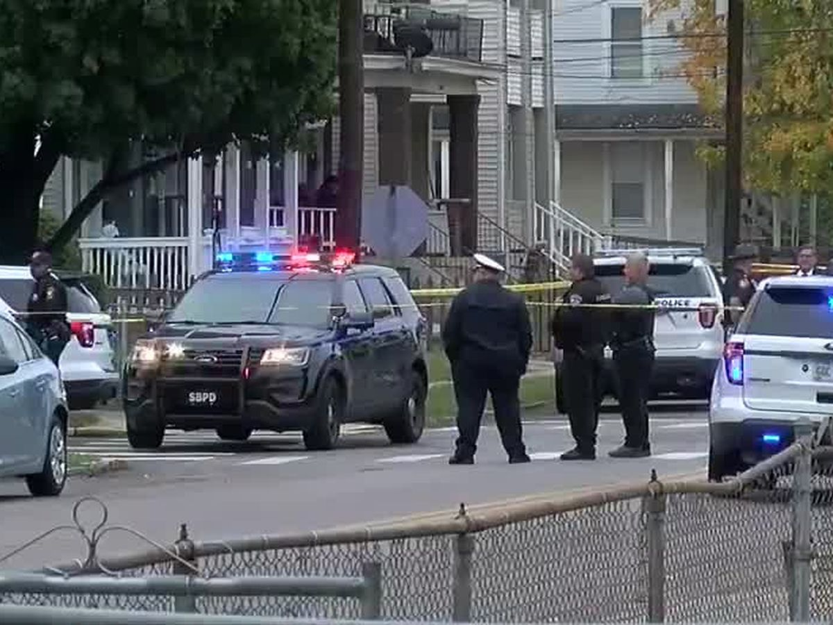 No charges filed against Elmwood police officer after deadly shooting, prosecutor says