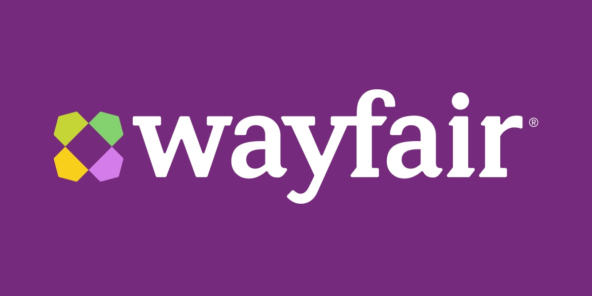 NKY Wayfair outlet open weekends in December