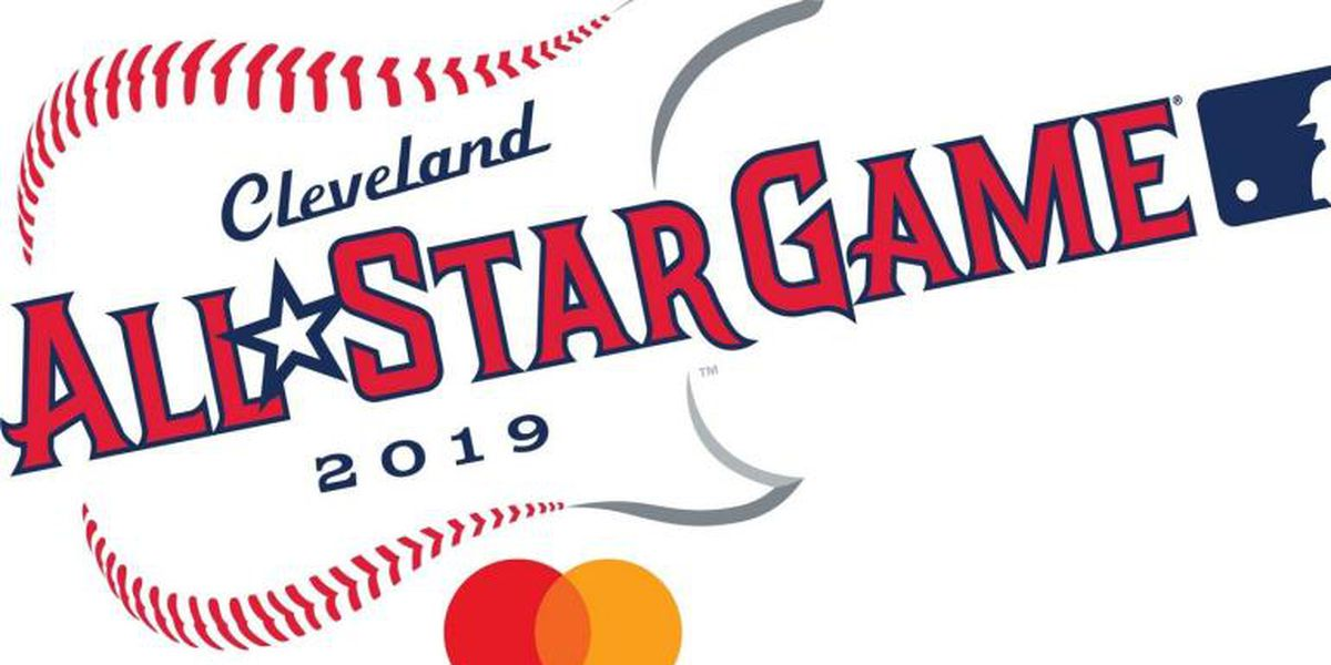 74 Cleveland bars approved to serve alcohol until 4 a.m. for MLB All-Star Weekend (list)
