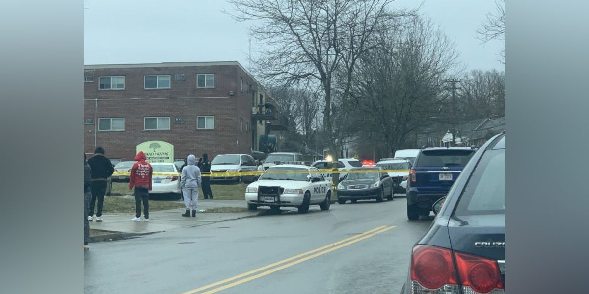 Man dies after shooting in East Price Hill, police say