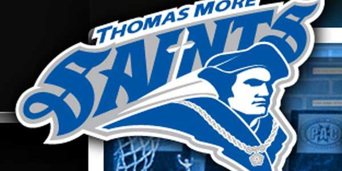 Thomas More women head back to the NCAA Division III Final Four