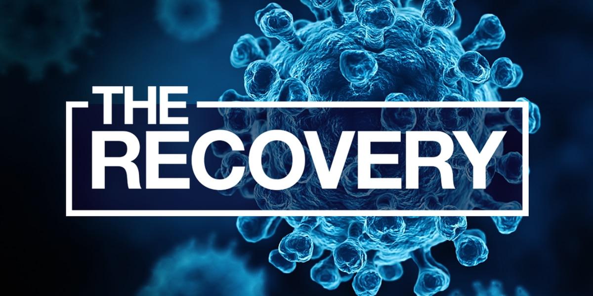 New coronavirus cases, deaths below Ohio's 21-day average, ODH reports