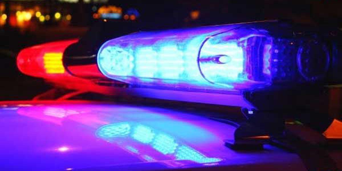 Man found shot in Westwood