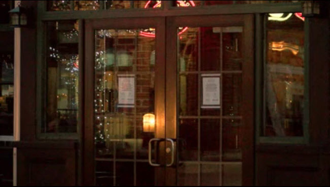 A Newport city official said they had no information on the sudden departure of the restaurant other than hearing it closed before the holidays.