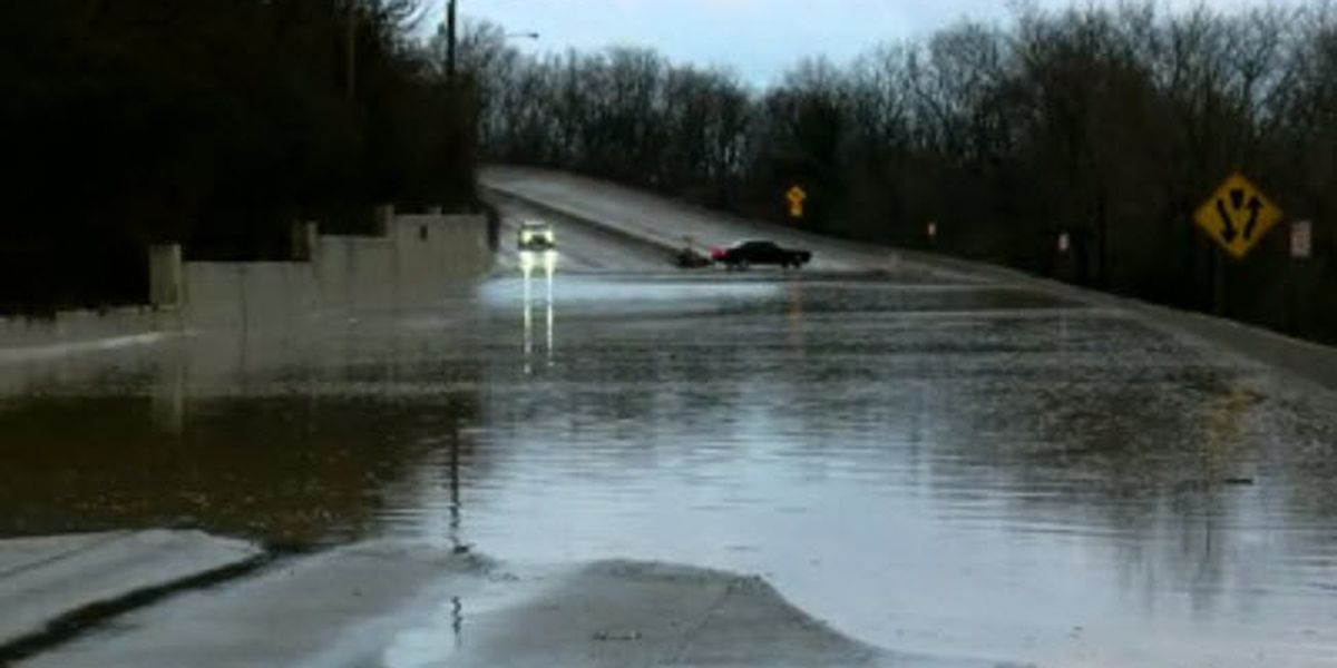 Gov. DeWine declares state of emergency, counties can use federal funds on repairs
