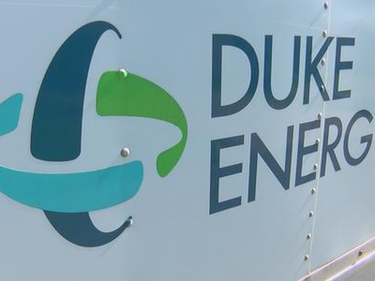 Traffic Alert: Duke Energy to replace overhead power line across I-275