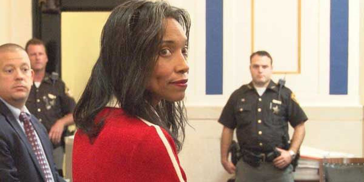 Tracie Hunter juror: 'There was consensus for guilty'
