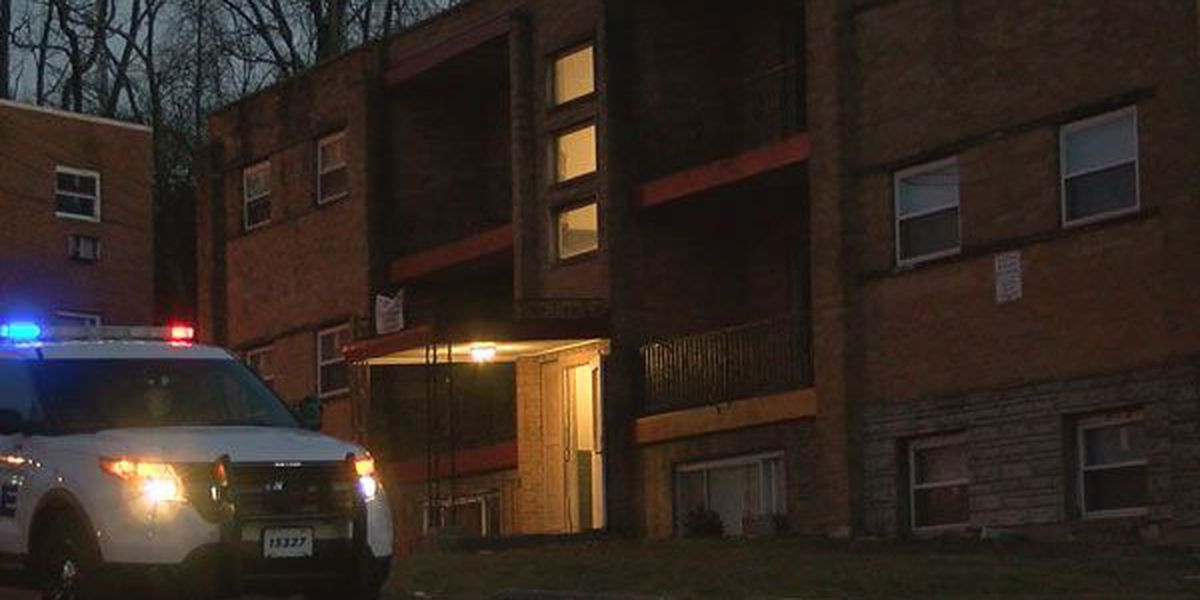 Victim injured in Mt. Airy shooting
