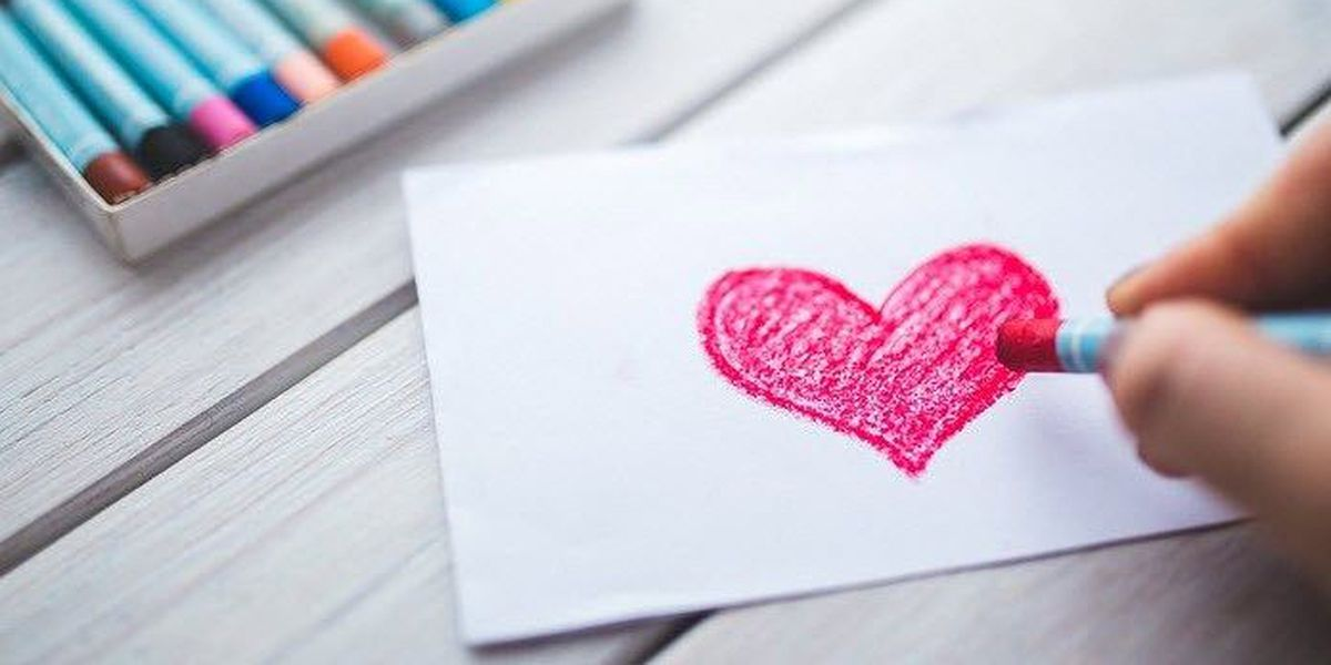 6 out-of-the-box Valentine date ideas