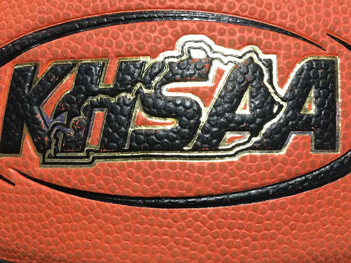 KHSAA announces winter sports practices can resume Monday