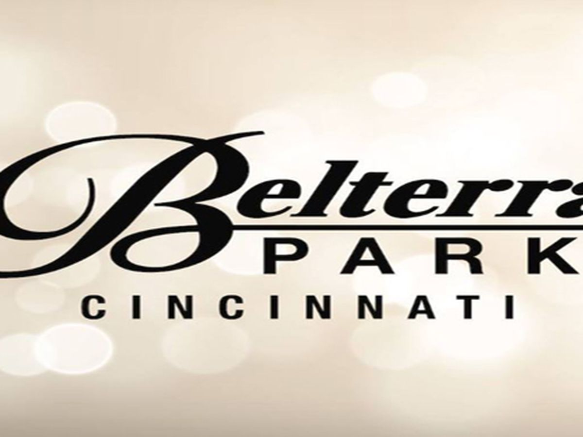 Belterra Park to open at 1 p.m.