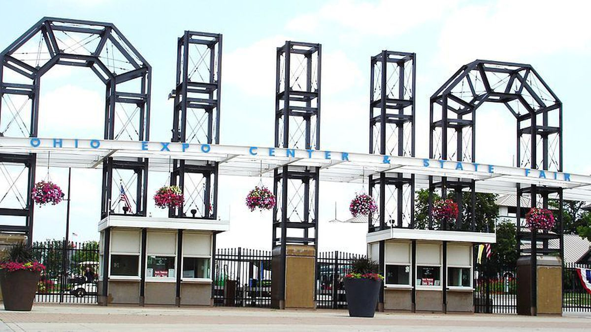 Ohio State Fair ride inspections to begin Monday