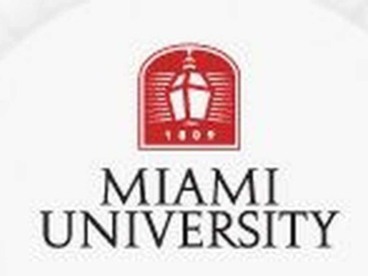 Miami University student sexually assaulted at an off-campus apartment, police say