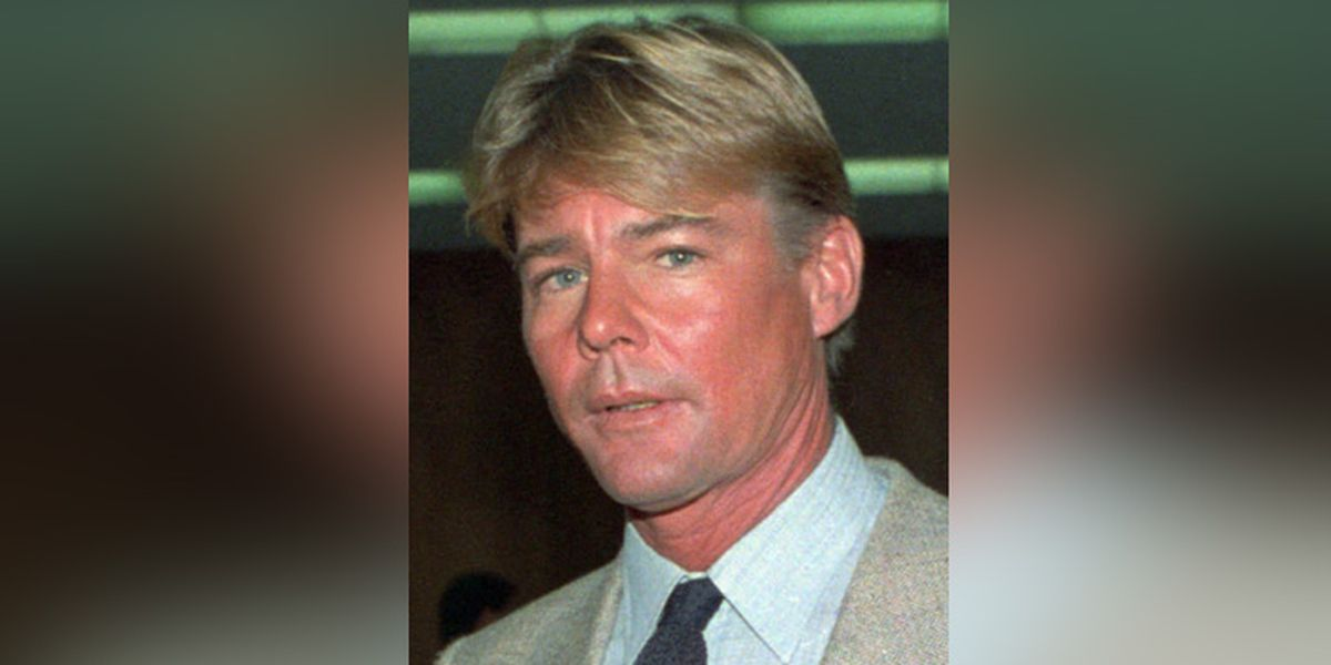 80s heartthrob Jan-Michael Vincent dies at age 74, TMZ reports