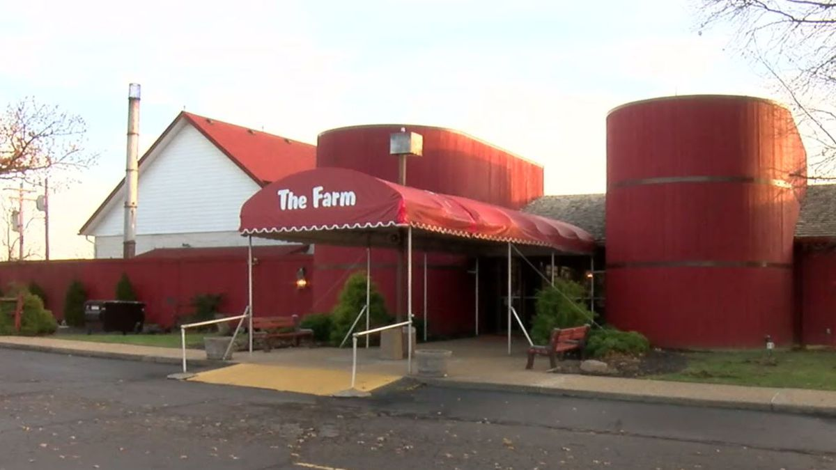 Owner says anonymous businessperson has paid off The Farm's IRS debt