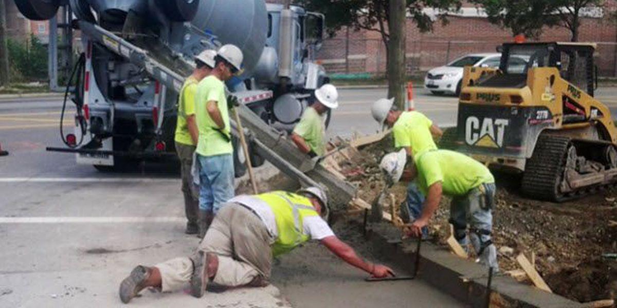 Repair crews to hit 185 streets in Cincinnati: See the list