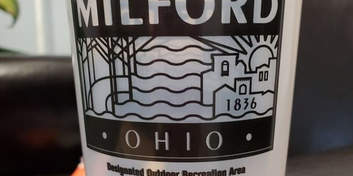Milford's outdoor refreshment area begins Friday