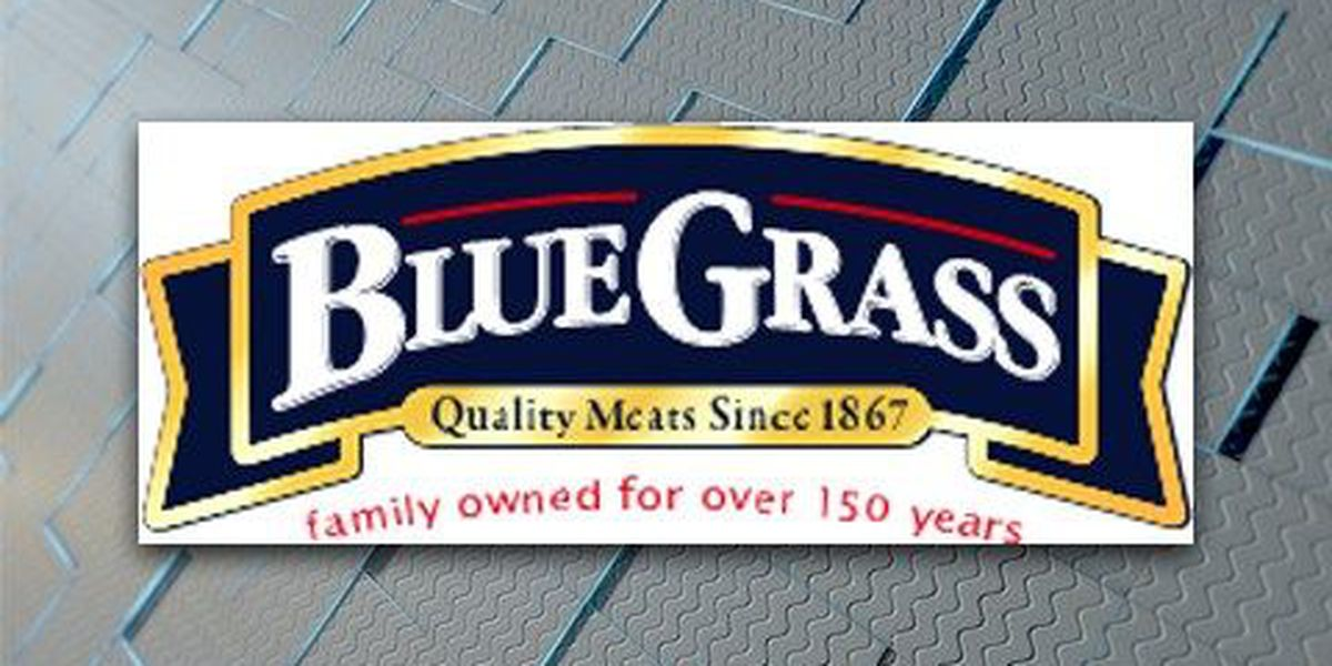 Blue Grass Quality Meats celebrates 150 years of family ownership