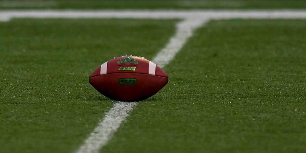 Indiana school district releases guidelines for football