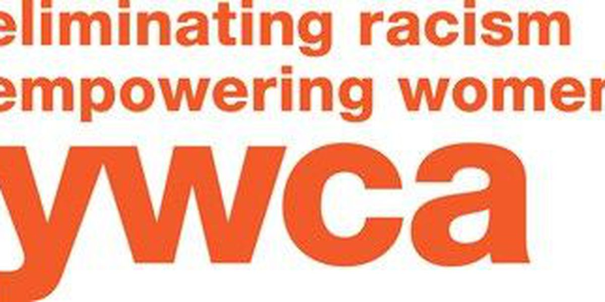 YWCA Greater Cincinnati launches Racial Equity, Social Justice Challenge