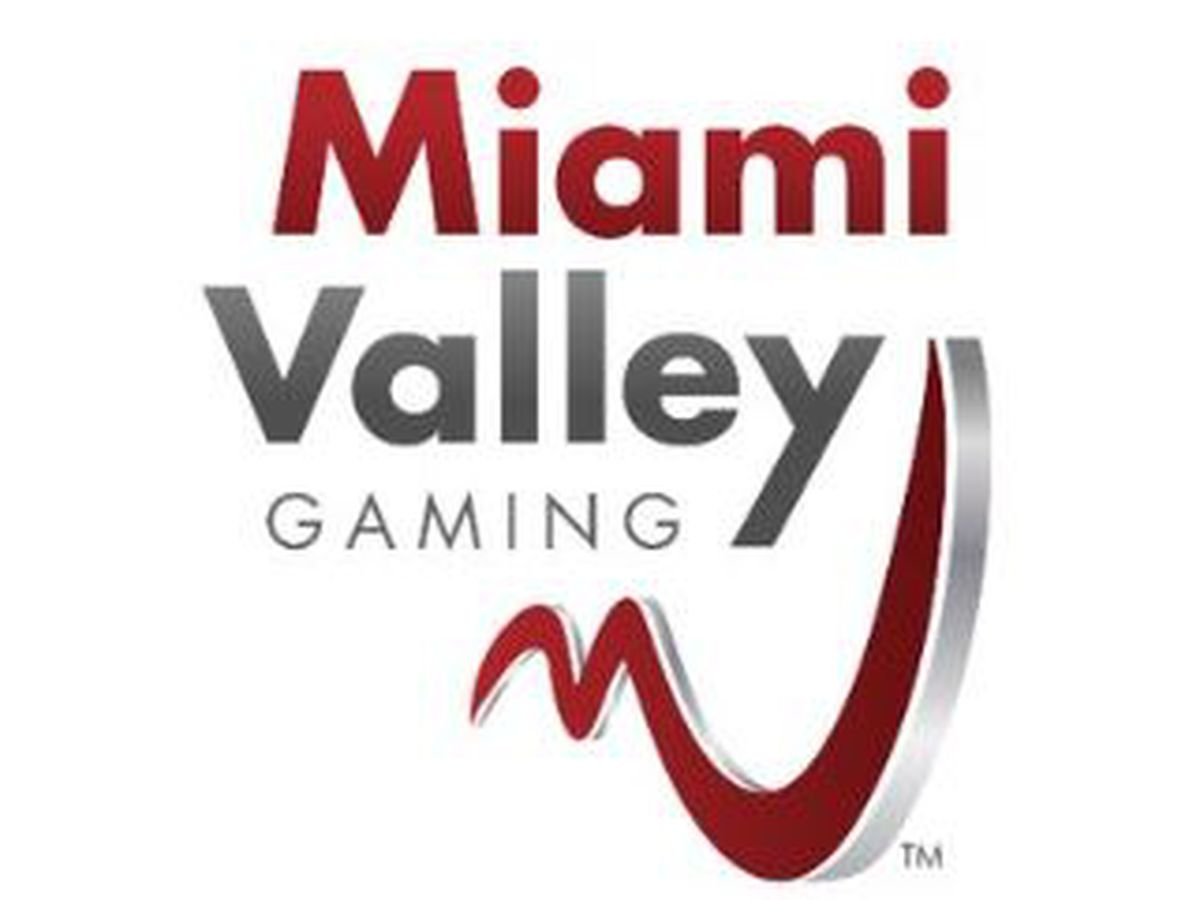 Horse drowns in pond at Miami Valley Racino, officials investigating