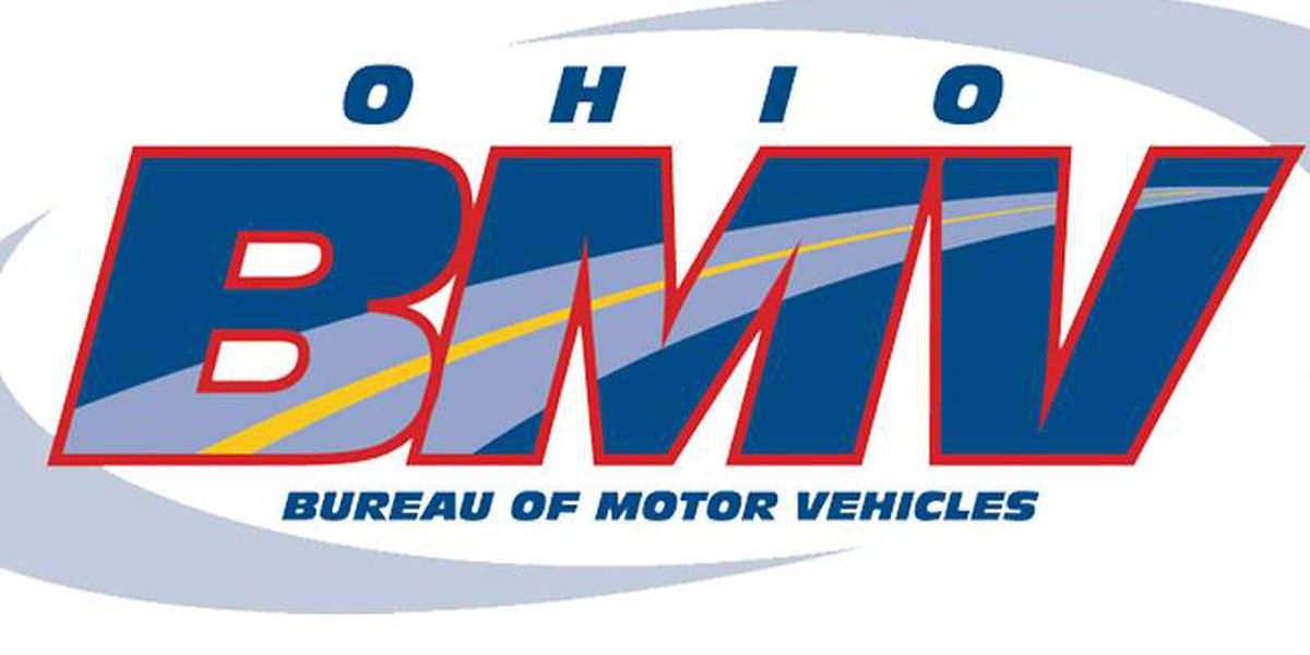 New system allows drivers to check in online without waiting at the BMV