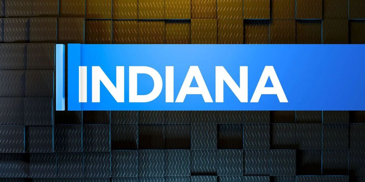 Forecast projects $400M less in tax revenue for Indiana