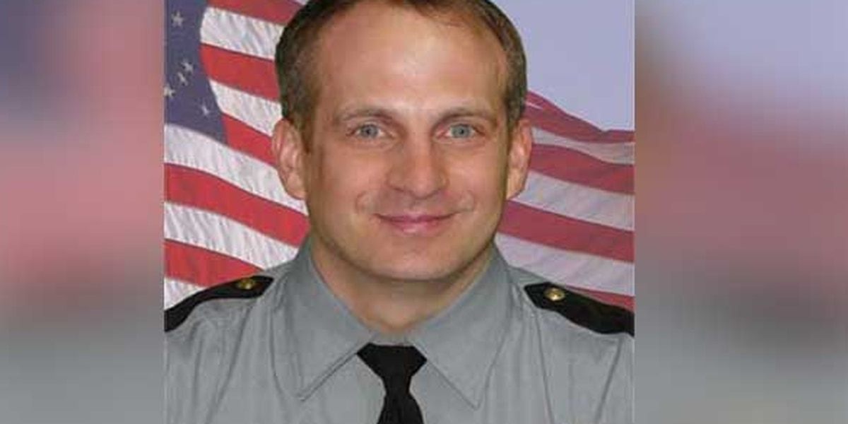 Sharonville police chief quits amid investigation into 'internal personnel matter'