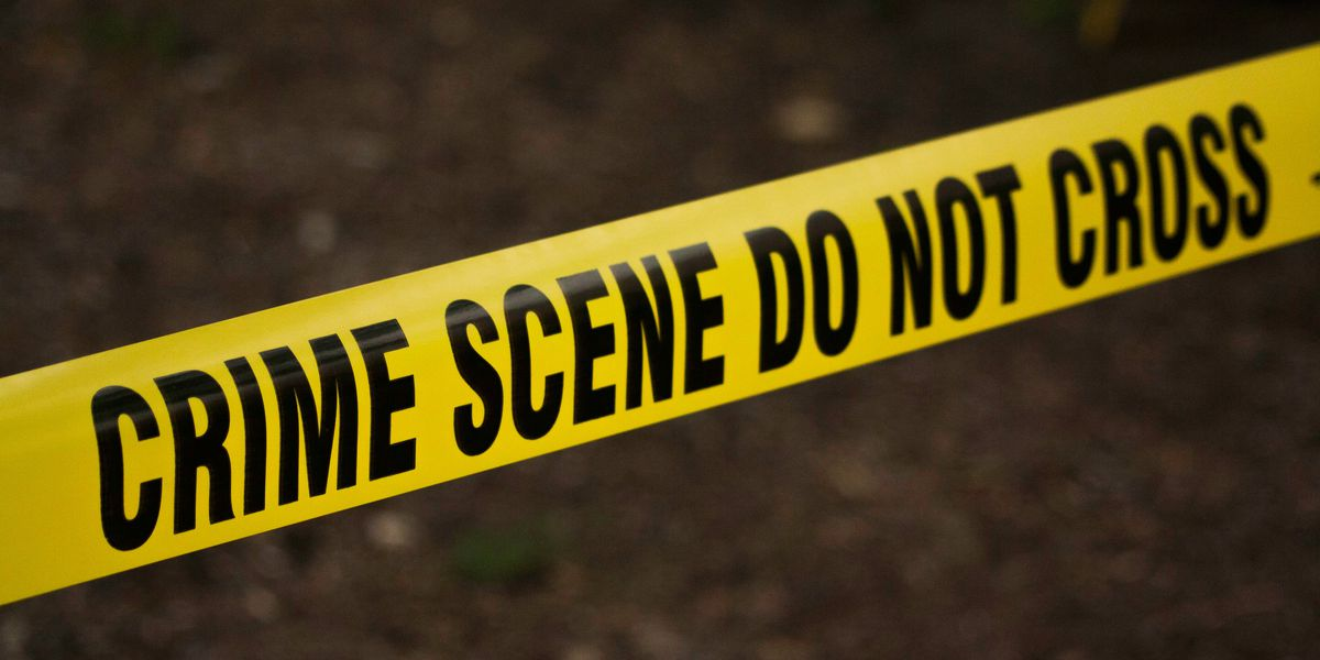 Jarring photo shows human remains discovered in East Price Hill