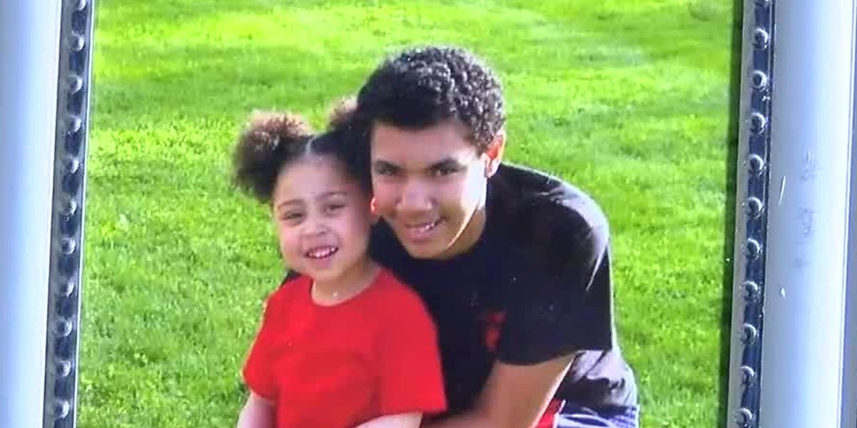 Hamilton police announce they know who murdered CJ Sandle