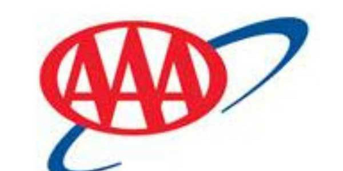 AAA urges drivers to perform a maintenance check before driving this winter