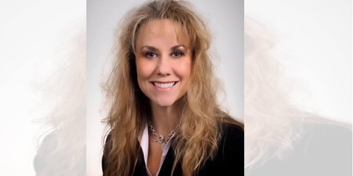 New ODH director announced as Ohio sets record for new COVID-19 cases