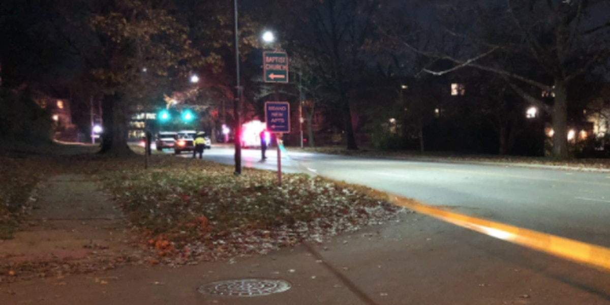 12-year-old in critical condition after Evanston hit-skip